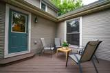 4708 Forest Avenue - Photo 32