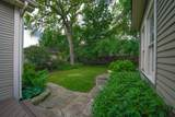 4708 Forest Avenue - Photo 33