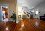 4708 Forest Avenue - Photo 8