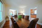 4708 Forest Avenue - Photo 9