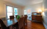 4708 Forest Avenue - Photo 10
