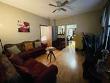 3239 Carpenter Street - Photo 12