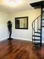 3239 Carpenter Street - Photo 3