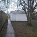 567 Freeland Avenue - Photo 24