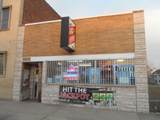 1520 Halsted Street - Photo 1