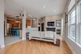 461 Valhalla Terrace - Photo 11