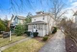 225 Linden Avenue - Photo 1