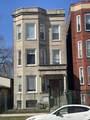 6010 Wabash Avenue - Photo 1