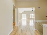 20777 Chesson Street - Photo 2