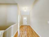 20777 Chesson Street - Photo 3