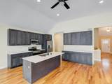 20777 Chesson Street - Photo 4