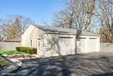 3116 Old Glenview Road - Photo 29