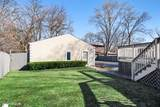 3116 Old Glenview Road - Photo 30