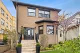 2630 Winona Avenue - Photo 1