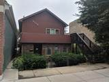 3143 Halsted Street - Photo 1