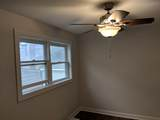 3143 Halsted Street - Photo 11