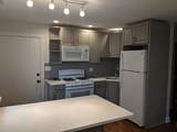 3143 Halsted Street - Photo 5