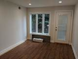 3143 Halsted Street - Photo 6