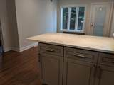 3143 Halsted Street - Photo 7