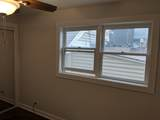 3143 Halsted Street - Photo 8