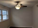 3143 Halsted Street - Photo 10
