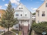 2952 Lawndale Avenue - Photo 1