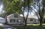 2247 Westview Drive - Photo 1