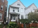 2963 Lawndale Avenue - Photo 2