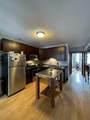 2963 Lawndale Avenue - Photo 6