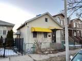3310 Justine Street - Photo 1