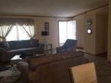 4924 Colonial Drive - Photo 2