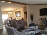 4924 Colonial Drive - Photo 3