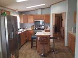 4924 Colonial Drive - Photo 4