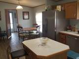 4924 Colonial Drive - Photo 5