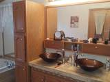 4924 Colonial Drive - Photo 7