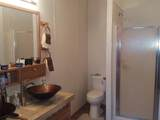 4924 Colonial Drive - Photo 9