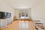 1401 Wicker Park Avenue - Photo 17
