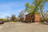 1401 Wicker Park Avenue - Photo 41