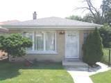 6145 Elizabeth Street - Photo 1
