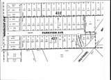 Lot 14 Parkview Avenue - Photo 2