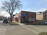 3158 Harding Avenue - Photo 1
