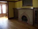5262 Laporte Avenue - Photo 7