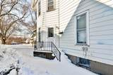 1322 Chicago Avenue - Photo 4