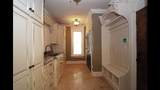 1492 Willow Road - Photo 16