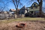 309 Taylor Avenue - Photo 53