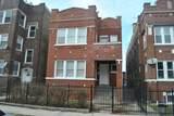 4908 Adams Street - Photo 1