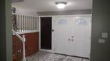 7929 Beckwith Road - Photo 15