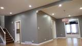 7929 Beckwith Road - Photo 16