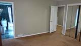 7929 Beckwith Road - Photo 20