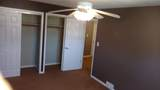 7929 Beckwith Road - Photo 22